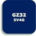 GZ32 - 5V4G